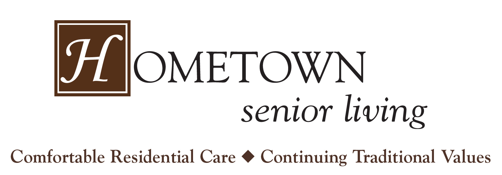 Minnesota Assisted Living & Senior Living, Hometown Senior Living Woodbury MN